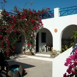‪Youth Hostel Oia‬