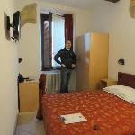 Photo of Hotel ABC Mantova