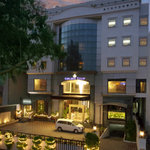 Golden Tulip Amritsar