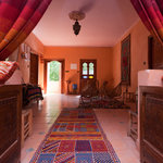 Photo of Guests House Ouassaggou Marrakech