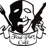 Foul Play Cafe