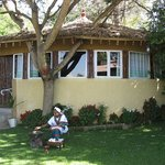 Biruk B&B Addis Abeba