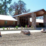 Hochatown Country Lodge Broken Bow