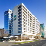 St Kilda Road Parkview Hotel