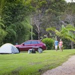 NCHP Nambucca Headland Holiday Park