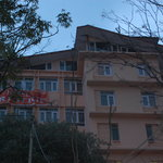 Hotel Prestige Shimla