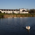 Photo of Hilton Templepatrick Hotel &amp; Country Club