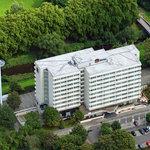 BEST WESTERN Hotel Leverkusen