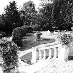 Munstone House Country Hotel Foto