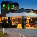 Photo of Holiday Inn Leeds Garforth