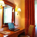  Hotel AS Zagreb : Room