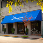 Foto di The Remington Suite Hotel and Spa Shreveport