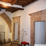 B&B La Casa di Tufo
