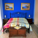 B&B Globetrotter Siracusa