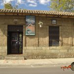 Photo of Hostal Oasis Riobamba