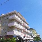 Photo of Hotel Sabbia d'Oro