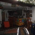Φωτογραφία: Palm Tree Hostal Medellin