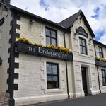Lindisfarne Inn & Country Pub