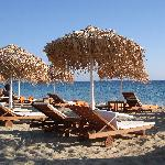 Strand Agios