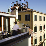 Photo of Hotel Carlton Capri Venice