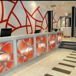 Photo of Protea Hotel Cairo Road Lusaka