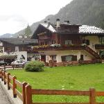 Photo of Hotel Garni Roberta