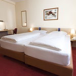 Comfort Garni Hotel Stadt Bremen