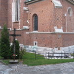 Corpus Christi Church (Koscil Bozego Ciala)