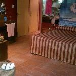 Photo de Playabella Spa Gran Hotel