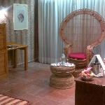 Фотография Playabella Spa Gran Hotel