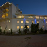 Sakarya Grand Otel