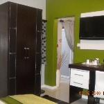 Photo de StayWell Executive Suites