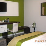 StayWell Executive Suites