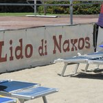 Lido di Naxos