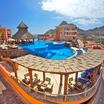 The Ridge at Playa Grande Luxury Villas