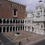 Venice Private Guided Tours