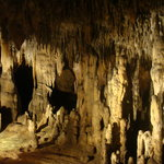 Florida Caverns State Park