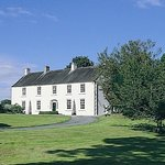 Ballymote Country Houseの写真