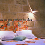 Bed &amp; Breakfast Cabadentra Saint-Emilion