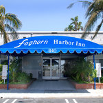 Foghorn Harbor Inn Hotel