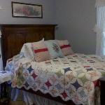 Photo de Apple Blossom Inn