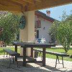 Photo of Agritur la Cort