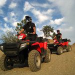 Adventure Sport Rentals - Private Tours