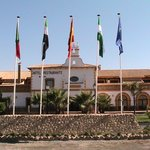 Hotel Rural Romero Torres