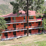 Sidharth House