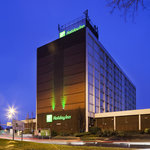 ‪Holiday Inn Leicester‬