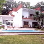 Photo of Pedro&#39;s Lodge Blantyre