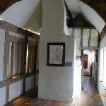  Medieval Hall