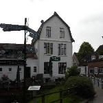 Photo of Greetsieler Borse