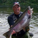 Fishing Guide Branson
